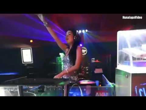 "Disco Remix ""Cinta Tasik Malaya"""