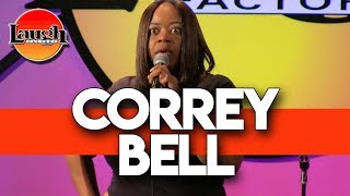 correy-bell-high-heel-probation-laugh-factory-chicago-stand-up-comedy
