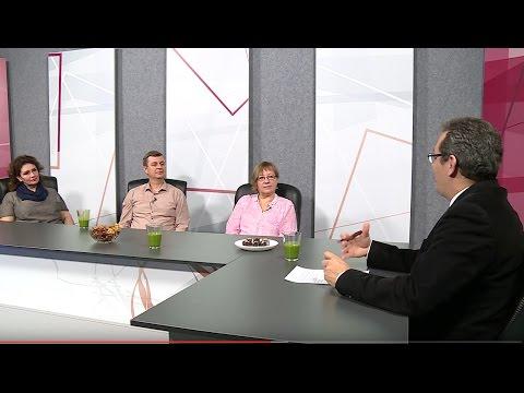 HO TV  Extra, 2016. 12. 23