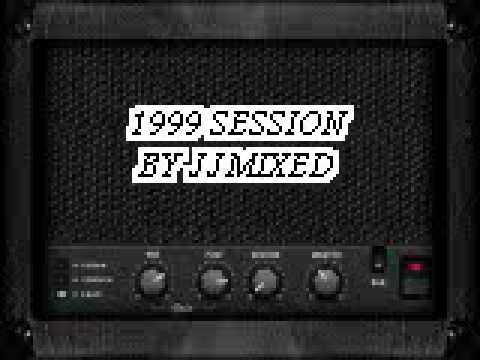 MUSICA DISCO DEL 99