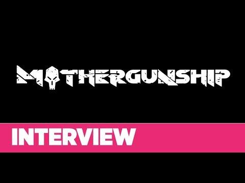 Interview: Joe Mirabello of Terrible Posture