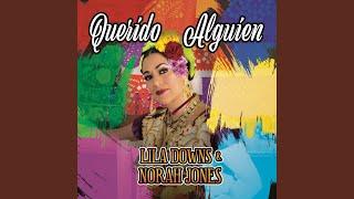 Play Querido Alguien (Dear Someone)