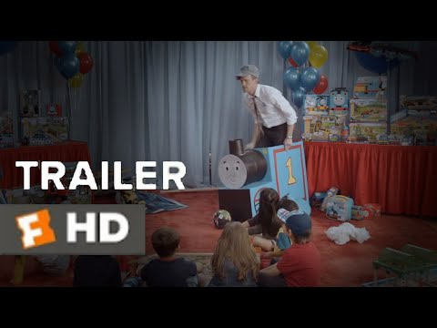 The next day trailer - 2 7