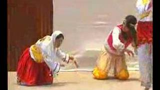 afghan dance by javed for the sindh tvcell-0300-9708133