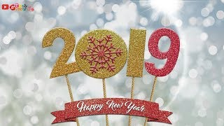 Happy New Year Quotes For Friend || Beautiful New Year Quotes