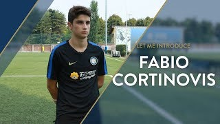 The stories of the young stars in the Inter elite academy with Let ...