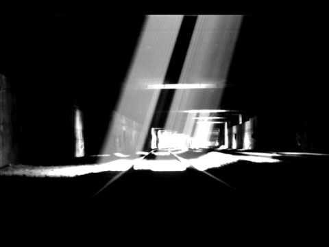 Cappadonna - The Pillage (Instrumental)