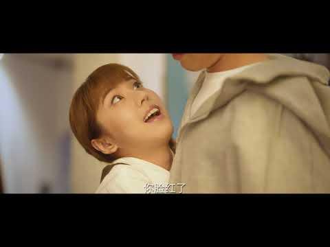 [ENG SUB]《暖暖,请多指教》甜宠预告首发   定档5.13!梁靖康李凯馨高甜预警!  My Love, Enlighten Me - Trailer