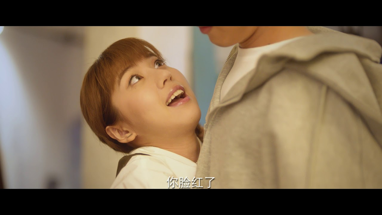 【ENG SUB】《暖暖,请多指教》甜宠预告首发   定档5.13!梁靖康李凯馨高甜预警!  My Love, Enlighten Me - Trailer