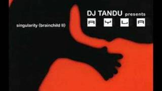 Dj Tandu Singularity.mp3