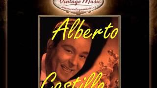 Alberto Castillo -- Pato Tango