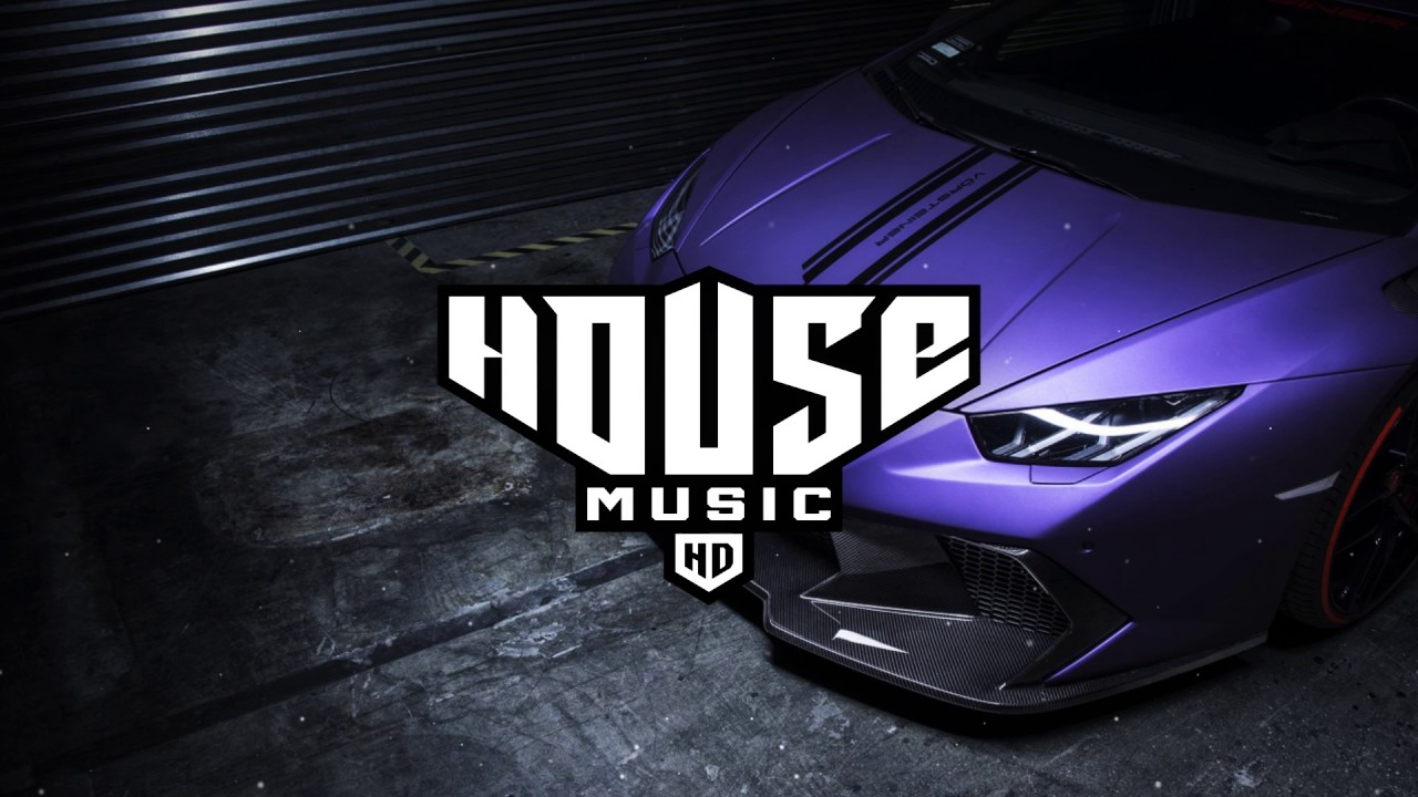 Skrillex Rick Ross Purple Lamborghini Tom Budin Remix Youtube