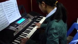 lop organ piano khu vuc quan hai ba trung, hoang ma,i tay ho,tu liêm 094 68 369 68