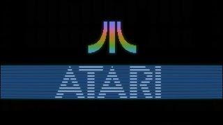 Best Atari 7800 Games