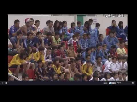 Qatar Vs Iran l Asian Men 's Club Volleyball Championship 2016 l Final Championship