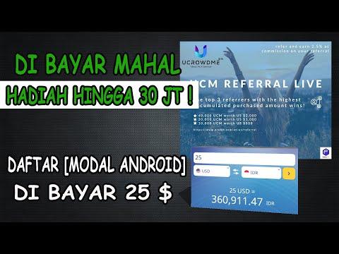 modal-android-!-daftar-saja-di-bayar-25-$-|-ucrowdme