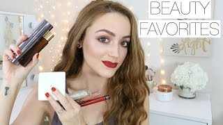 September Favorites | 2016 by : KathleenLights