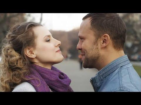 ОБАЛДЕННАЯ ПЕСНЯ 👍 ТЫ МОЯ СУДЬБА - Андрей Романов и Наталья Коржова