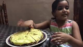Chattippathiri #KidsVersion #Chefkid #EasyRecipe #Mrinal #Theteddvlogs #Simplerecipe #kidchef #beef