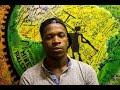 Naked Mind - High ( Siyabangena baba ) | SPAZA MUSIC or SONGS