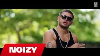 Noizy ft. Lumi-B, Lil-Koli, Varrosi & Mc Kresha - Take a Picture