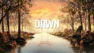 Dawn   Chillmix 2020
