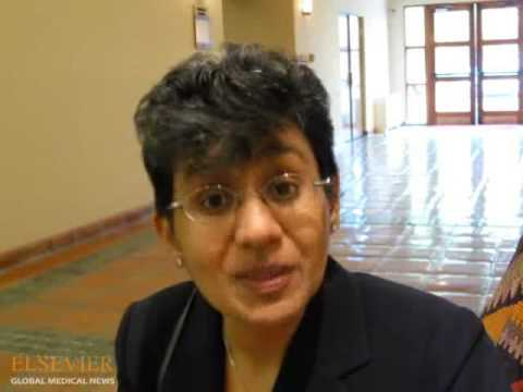 No Radiation After Breast-Conserving Surgery?