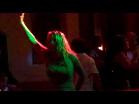 Key Largo Bar: Live Music in Costa Rica