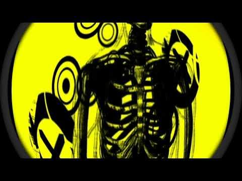 Entropy (Instrumental by MDMS)