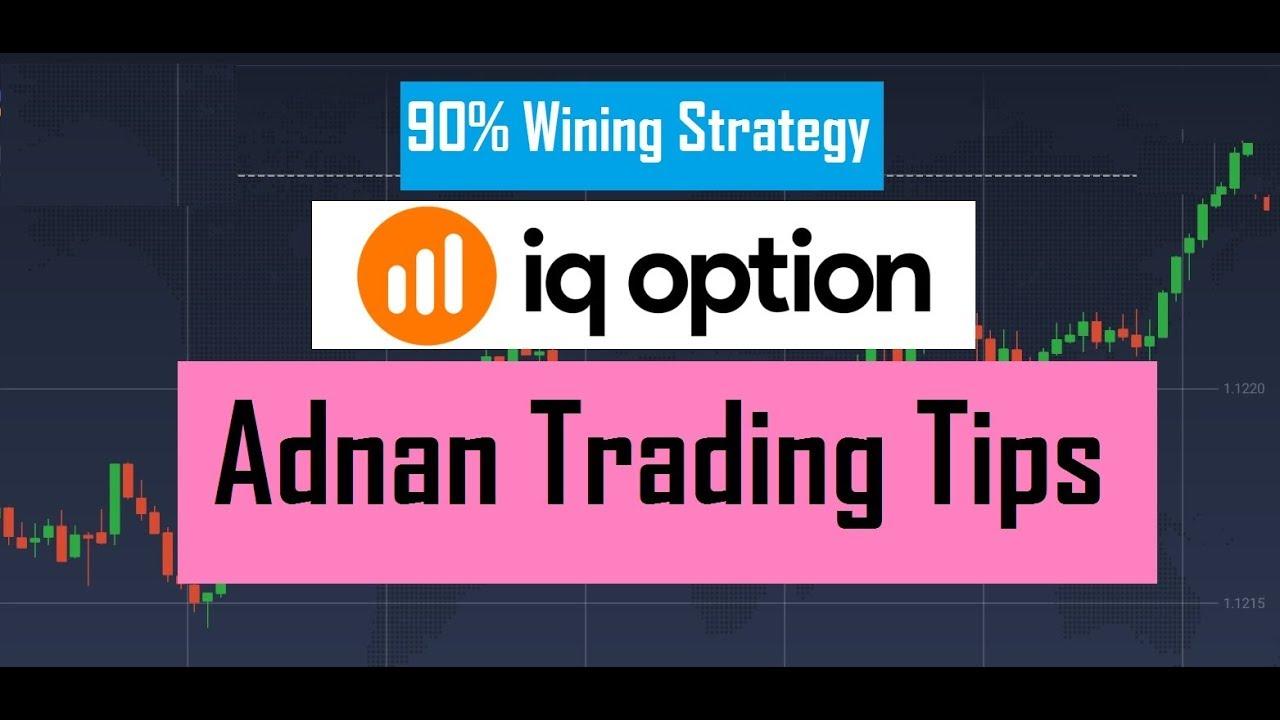 ygs de ilk 90%binary options strategy