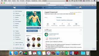 Розыгрыш обучения в фитнес-школе Лайт Фит Краснодар - результаты