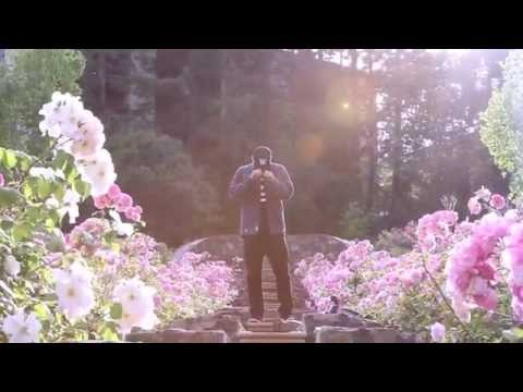 J.Lately ft  Grynch - Roses | OFFICIAL MUSIC VIDEO