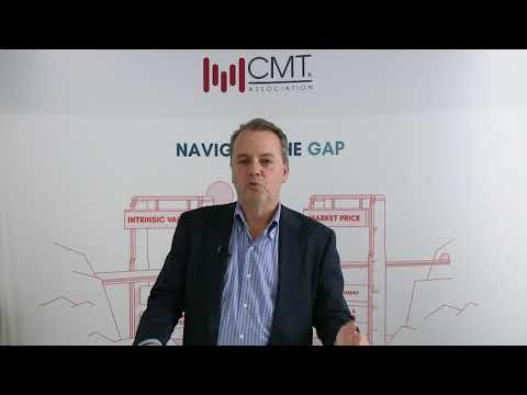 Is the CMT Program Right For Me? (Video 3)