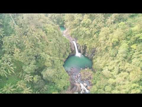 Visit Biliran (Amazing Place) - Visit the Philippines