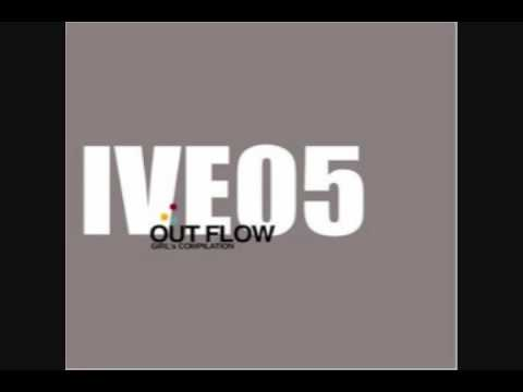 MELL - Out Flow