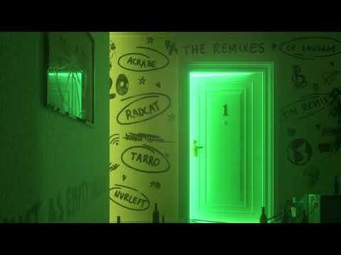 Blackbear - The 1 (Tarro Remix) (Official Audio)