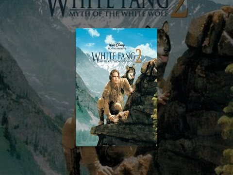 White Fang 2: Myth of the Whit... is listed (or ranked) 65 on the list The Greatest Dog Movies of All Time
