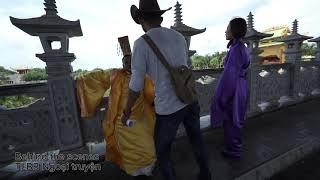 hau truong thien long bat bo ngoai truyen