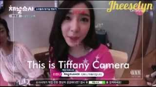 [ENGSUB] Channel SNSD Episode 2 - Super Junior Cut - Stafaband