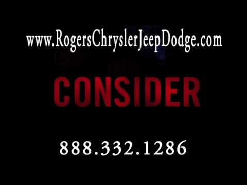 2016 DODGE LEASE IN IMPERIAL CA SERVING PALM SPRINGS