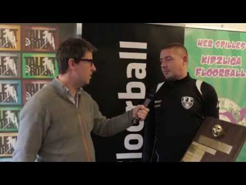 FF Bornholm modtager årets Fair Play-pris