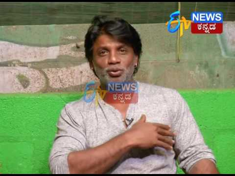 duniya vijay second marriage photosduniya vijay 2nd wife, duniya vijay first wife, duniya vijay wife, duniya vijay second wife, duniya vijay wiki, duniya vijay second marriage, duniya vijay photos, duniya vijay caste, duniya vijay family, duniya vijay images, duniya vijay and keerthi, duniya vijay second marriage photos, duniya vijay songs, duniya vijay height, duniya vijay movie, duniya vijay film, duniya vijay videos, duniya vijay six pack, duniya vijay kannada movie, duniya vijay hd images