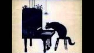 akeboshi 神様の舌打ち ~bonus track 時の舟~ (Instrumental)