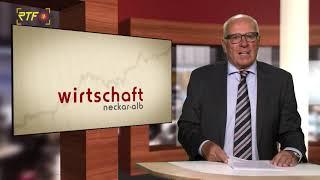 RTF.1 Wirtschaft Neckar-Alb 20.08.2020