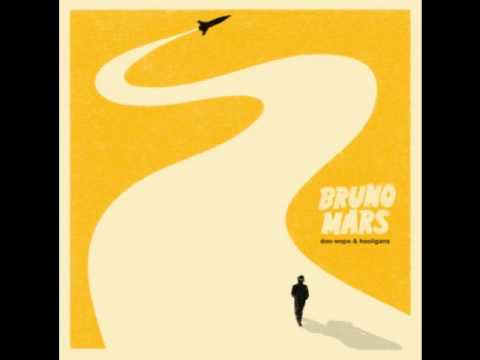 1 GrenadeBruno Mars DooWops & Hooligans With Lyrics