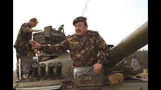 Украинский генерал о Российской армии войне и 9 Мая