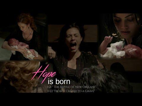 hope-is-born|-the-originals|-1×21-&-1×22