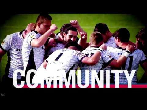 BC-AC Rugby – BaseCamp31 Athletic Club