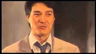Пьяный мастер   2  Лучшая боевая сцена Джеки Чана