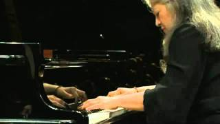 Chopin, Piano Concerto No. 1 in E minor, Op. 11